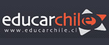 educarchile